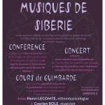 Paris_Henri_2012_mail