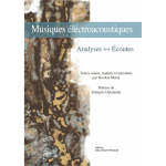musiques-electroacoustiques-analyses-ecoutes