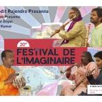 poster-prasanna-party