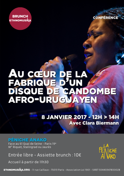 Flyer-brunch-janvier-2017-page001