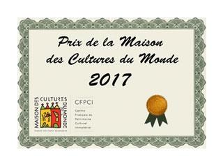 prix-mcm-actu-page