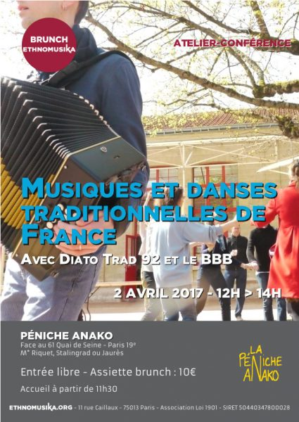 Flyer-web-brunch-avril-2017-e1490855912851