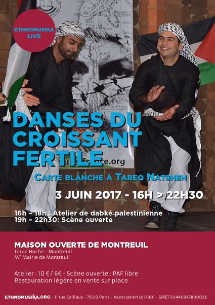 Flyer-ek-live-juin-2017