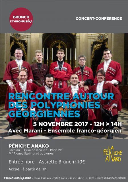 Flyer-brunch-novembre-2017-e1509366563299